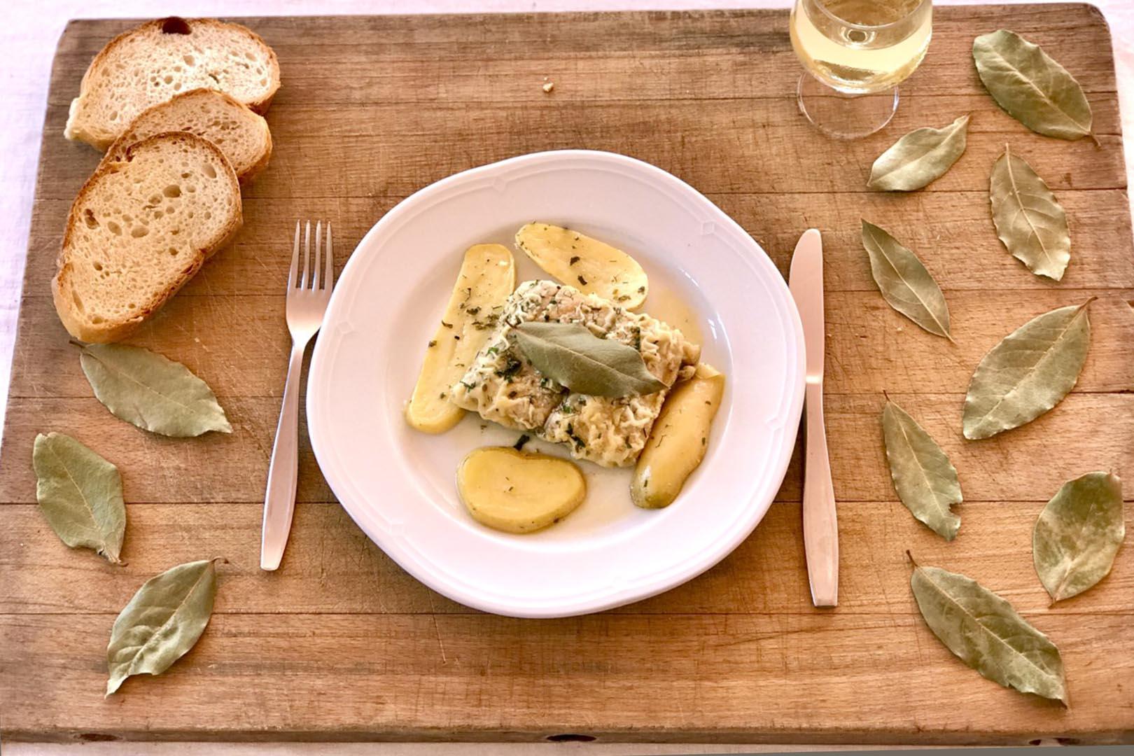 ristorante_le_querce_ponza_piatto_006