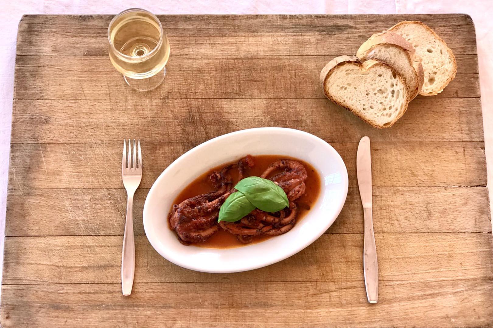 ristorante_le_querce_ponza_piatto_009